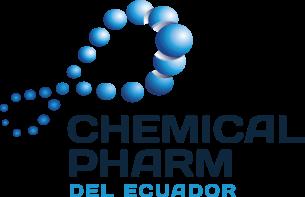 Chemical Pharm