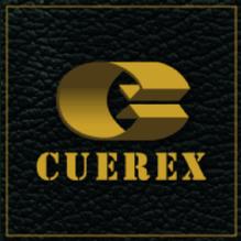 Cuerex