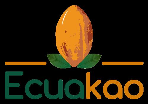 Ecuakao