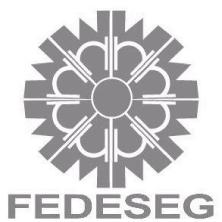 Fedeseg