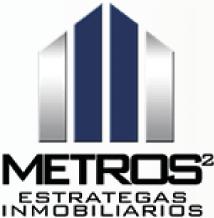 Metros 2