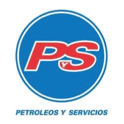 Petroleos y Servicios