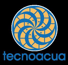 Tecnoacua