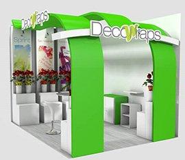 DecoWraps