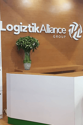 Logiztik Aalliance