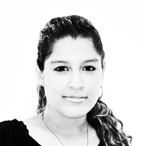 Johanna Cornejo