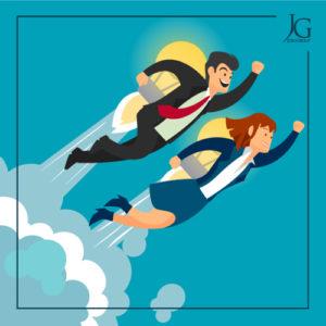 Cuatro consejos para emprendedores